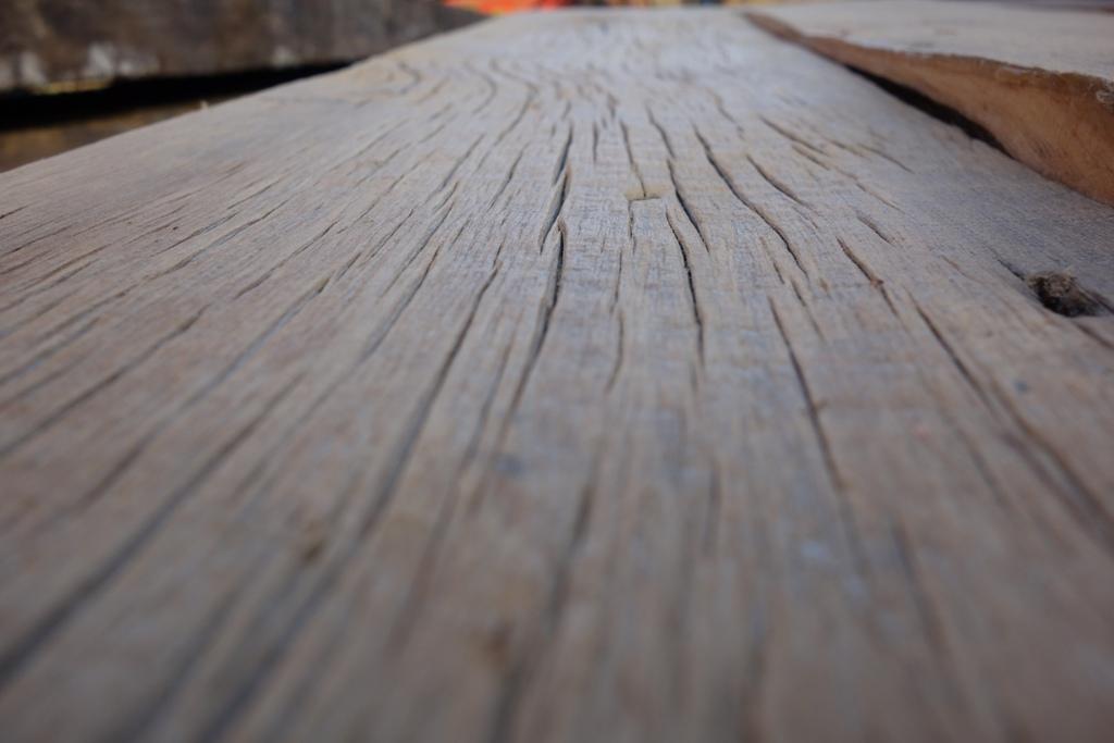 Stare Deski Belki Drewno Z Odzysku Blaty Na Wymiar Ramy