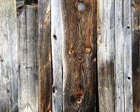 kolory starego drewna
