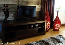 stare_drewno_panel_scienny_siwy