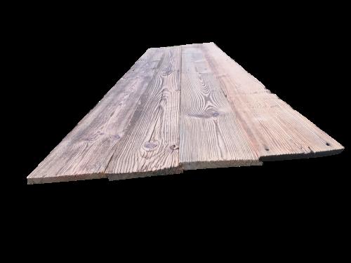 panelscienny stare drewno