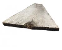 stare drewno dab