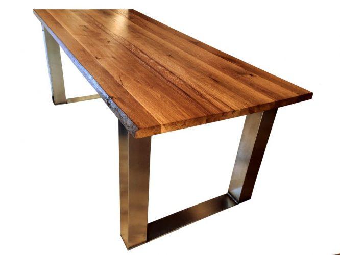 stol_Debowy_stare_Drewno2