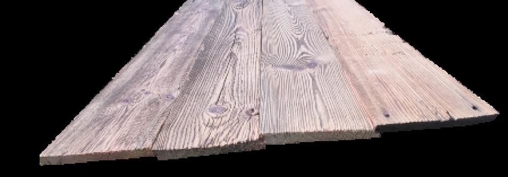 panelscienny-stare-drewno